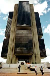 BRASIL BancoCentral 1 197x300 - BACEN - Concurso está próximo