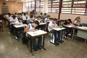 escola sedf 300x200 - SEDF - Em breve concurso para professores