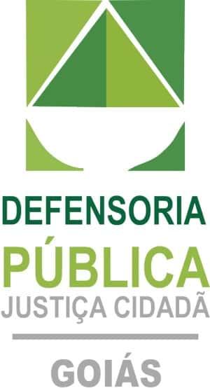 DEPEGO21 - Concursos previstos para o Goiás