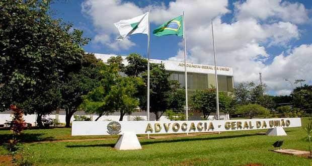 Idecan irá organizar concursos para a Secretaria de Portos e AGU
