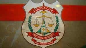 PCDF – Novo concurso para o cargo de Escrivão de Polícia