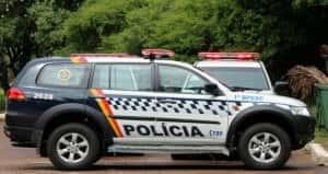 PMDF 300x159 - Concurso PMDF 2012: Prorrogado prazo de validade para Soldado, Praças e Especialistas