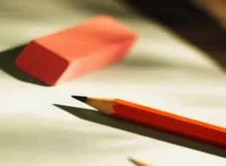Provas do concurso para Professores do GDF de 2010