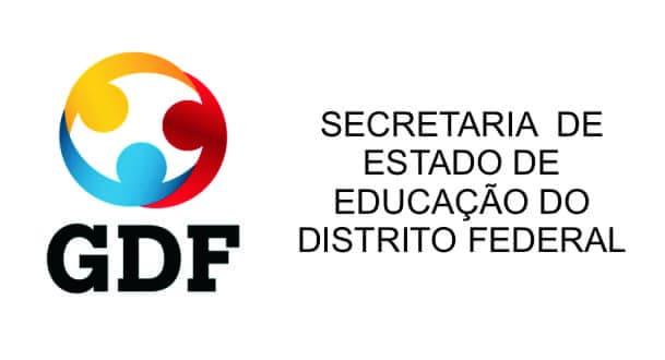 SEDF – Em breve concurso para professores
