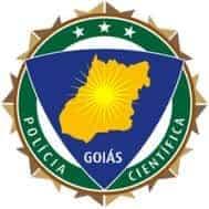 brasaolaudo1 - Concursos previstos para o Goiás