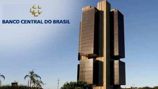 Banco Central divulga resultado final de prova objetiva e provisório de discursiva para Analista e Técnico