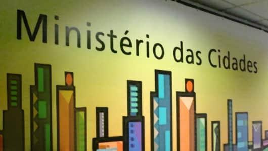 Resultado das provas do concurso do Ministério das Cidades