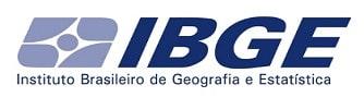 IBGE escolhe banca organizadora