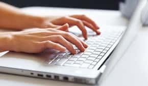 inscricoes 290x169 - TCU abre inscrições de concurso com 29 vagas e salário de R$ 12 mil