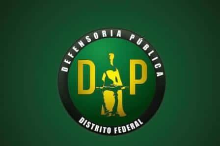 Defensoria Pública do Distrito Federal – DPDF define organizadora