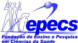 FEPECS – Homologa e convoca candidatos