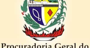 logomarca pgego