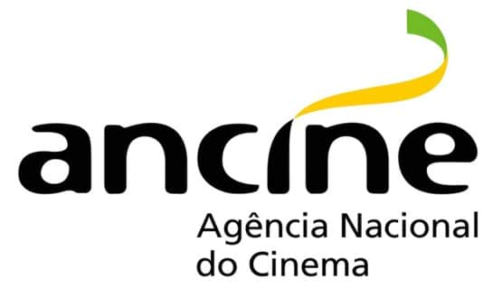 Abertas as inscrições do concurso da Ancine