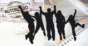 AUTORIZADO 300x159 - Concursos MPOG e ENAP 2015: Cespe é escolhido organizador dos concursos para 556 vagas