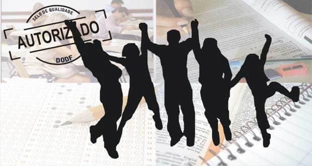GDF autoriza 80 vagas para Médicos