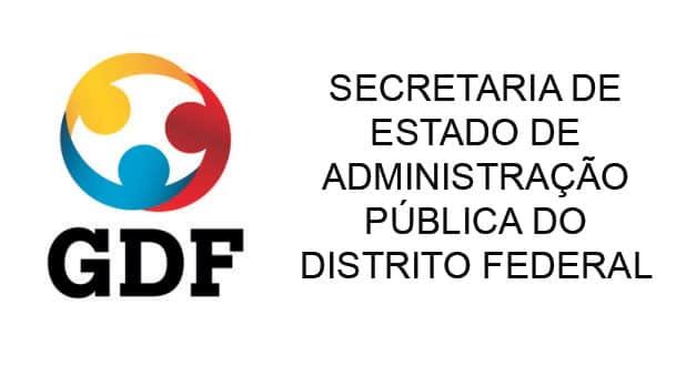 Autorizado concurso para Auditor de Controle Interno com 60 vagas