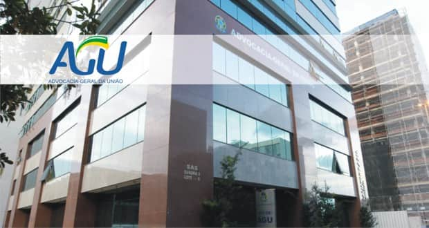 Concurso AGU 2015: Saiu o edital para o cargo de Advogado da União