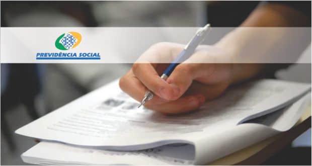 INSS convoca para provas 164,2 mil candidatos para o cargo de Analista