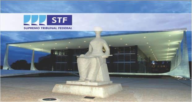 STF publica edital de concurso para 36 vagas