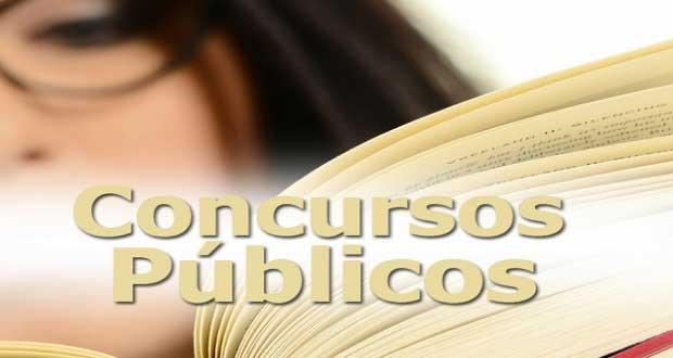 Concursos EPE e ICMBio encerram inscrições