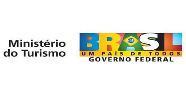 Ministério do Turismo encerra inscrições neste domingo