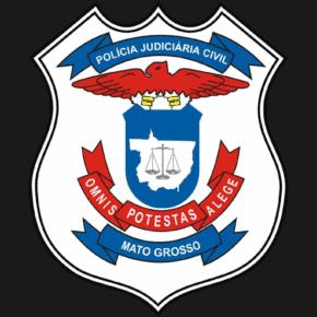 Logo2 PJCMT cpia 290x290 - Concursos para MT - Área Policial