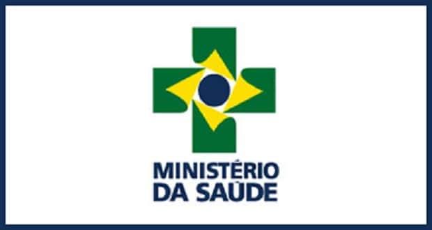 Ministério da Saúde autorizado a contratar 1.578 profissionais temporários