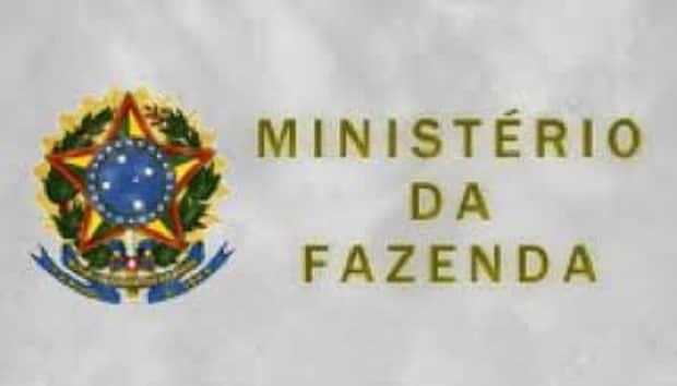 MPOG autoriza 1.026 vagas de nível médio no Ministério da Fazenda