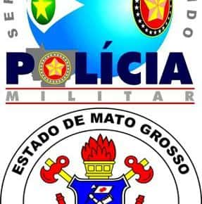 pc pm mt 287x290 - Concursos para MT - Área Policial