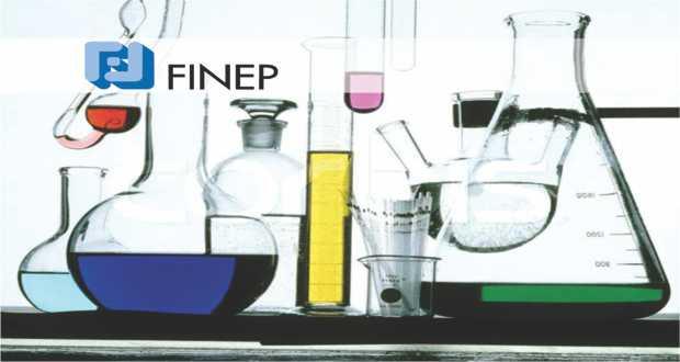 FINEP – rendimentos iniciais podem chegar a R$ 8.788,13