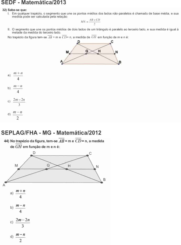 32 44 760x1024 - IBFC copia questões de outro concurso para SEDF - atualizado 12/12/2013