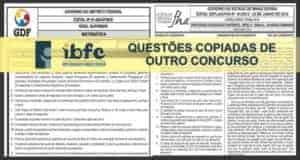 IBFC_QUESTAO_COPIADAS