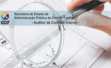 auditor interno 356x220 - CAPA