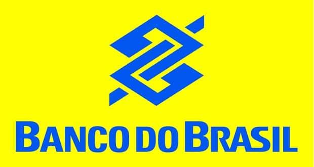Banco do Brasil abre seleção de 8.630 vagas de cadastro reserva