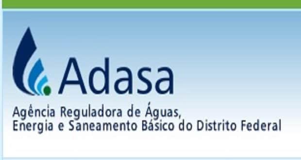 GDF cria novas vagas para a ADASA