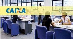 concurso caixa 2014 tecnico bancario 300x159 - Concurso CEF 2014: MPT-DF vai à Justiça e pede prorrogação do certame