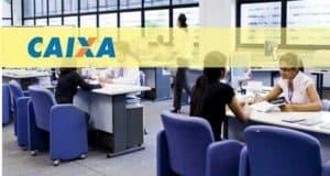 concurso-caixa-2014-tecnico-bancario