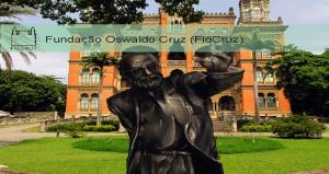 concurso fio cruz 2014 300x159 - Concurso Fiocruz 2016: Publicado os Gabaritos Preliminares da Prova Objetiva