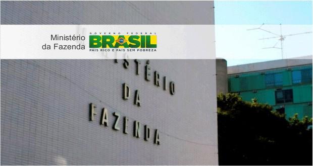 Ministério da Fazenda divulga provas e gabaritos do concurso