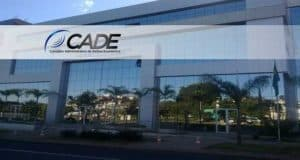 CONCURSO-CADE-2-2014