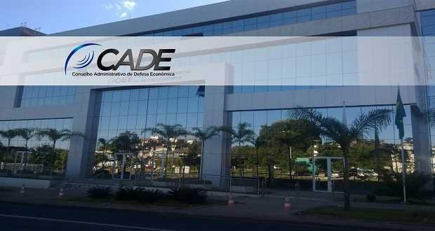 Cespe divulga gabaritos e provas para nível médio e superior do CADE