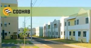 concurso CODHAB 2014 300x159 - Concurso CODHAB-DF: Contrato com o Instituto Quadrix foi prorrogado