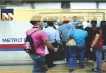 concurso metrô-df