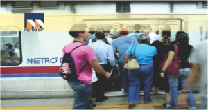 concurso metro 2014 300x159 - IADES retifica novamente resultado final dos empregos OTM e PSO do concurso Metrô-DF 2014
