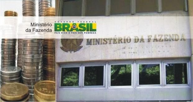 Ministério da Fazenda divulga locais de provas