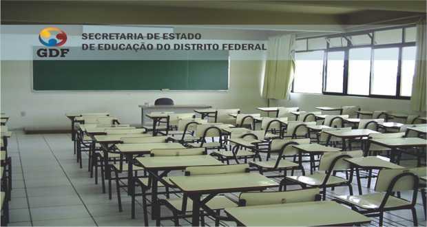 IBFC divulga resultado definitivo da prova objetiva professor GDF