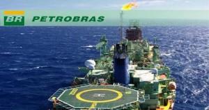 concurso Petrobras 2014 300x159 - Processo Seletivo Petrobras: Publicado demanda e locais de provas do PSP 01/2014