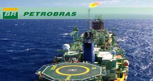 Publicado o edital da Petrobras para 1.232 vagas