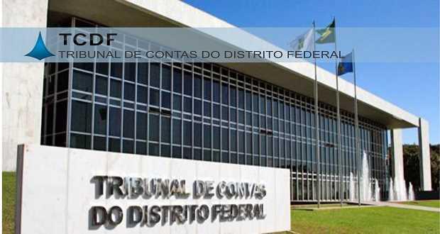 Concurso TCDF 2016: Definida a comissão do próximo concurso