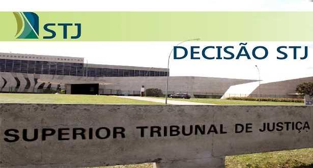 STJ decide que não cabe ao Judiciário rever questões de concursos